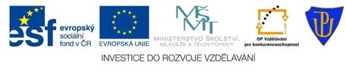 -learningová podpora mezioborové integrace výuky tématu vědomí na UP Olomouc